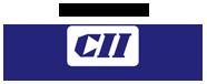 Member of CII